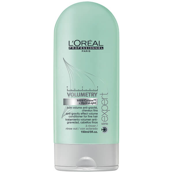 L'Oréal Professionnel Volumetry Anti-Gravity Conditioner 5 fl oz
