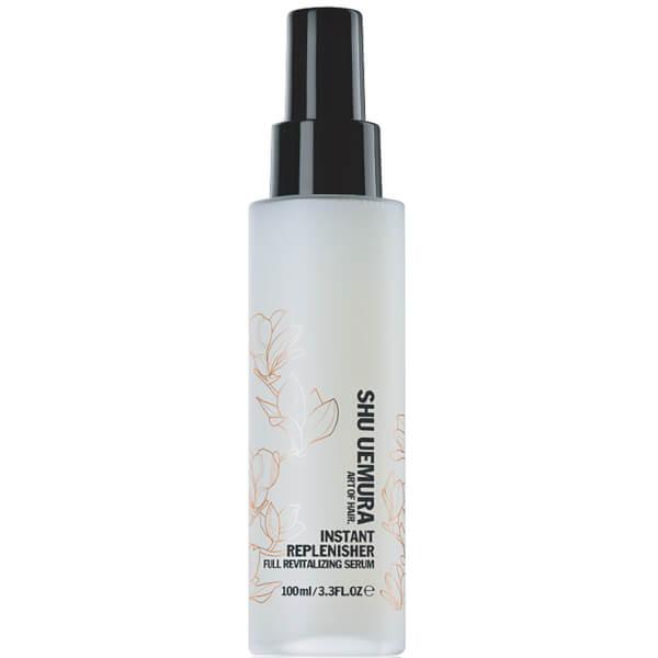 Shu Uemura Art of Hair Instant Replenisher 3.5oz