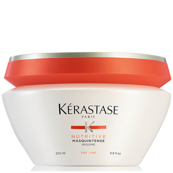 Kérastase Nutritive Masquintense for Fine Hair 6.8oz