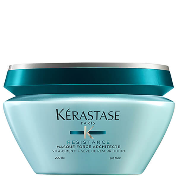 Kérastase Résistance Masque Force Architecte 6.8oz