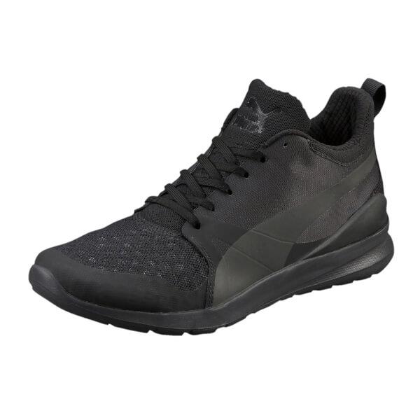 Zapatos Dc Player Se Negro-Tan (Eu 44.5 / Us 11 , Negro)
