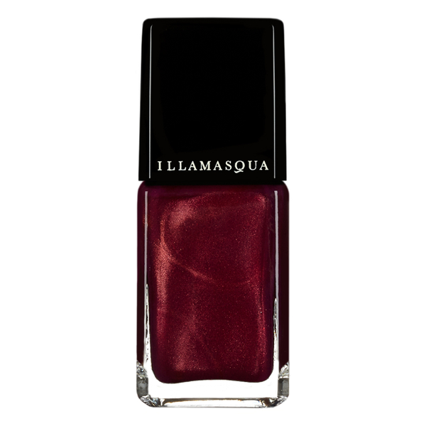 Illamasqua Nail Varnish 15ml (Various Shades)