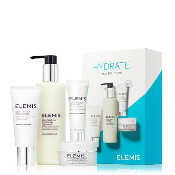 Elemis Your New Skin Solution - Hydrate