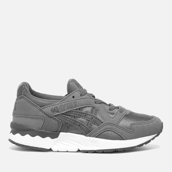 asics gel lyte 5 junior