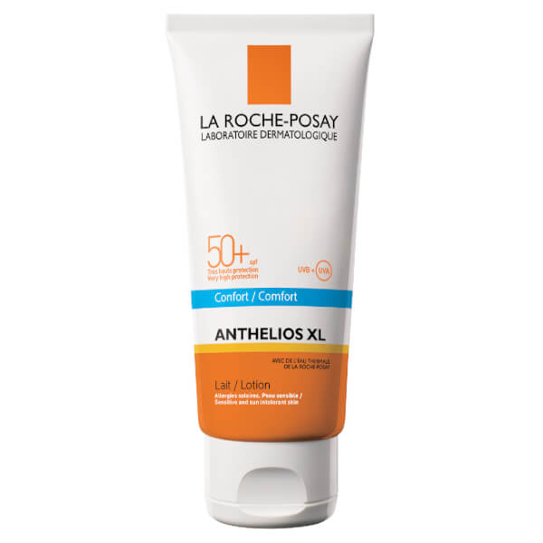 La Roche-Posay Anthelios Body Lotion SPF50+ 100ml