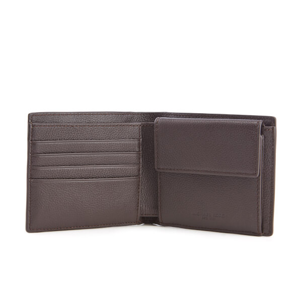 1f2000785ed3 Michael Kors Mens Wallet With Coin Pocket | Stanford Center for ...