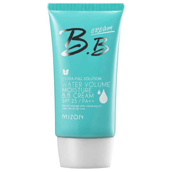 Mizon Watermax Moisture BB Cream 50ml