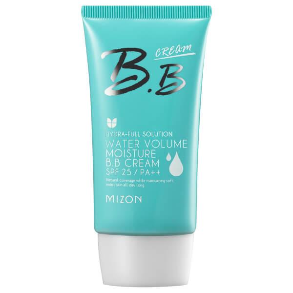 Mizon Watermax Moisture BB Cream 50ml