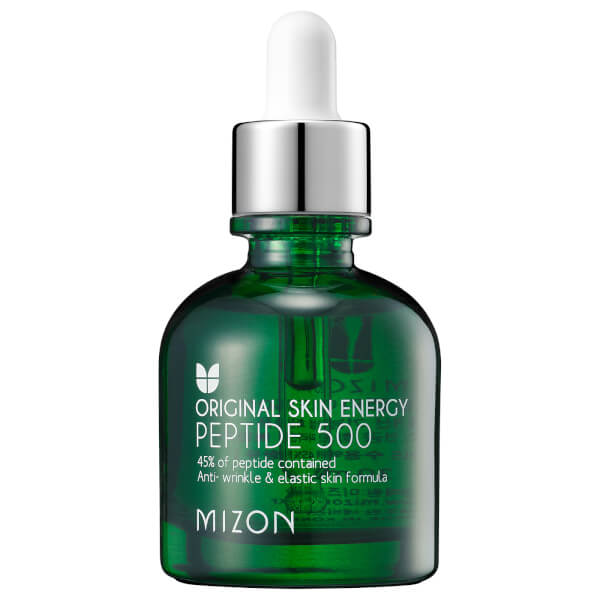 Mizon Peptide 500 Serum 30ml