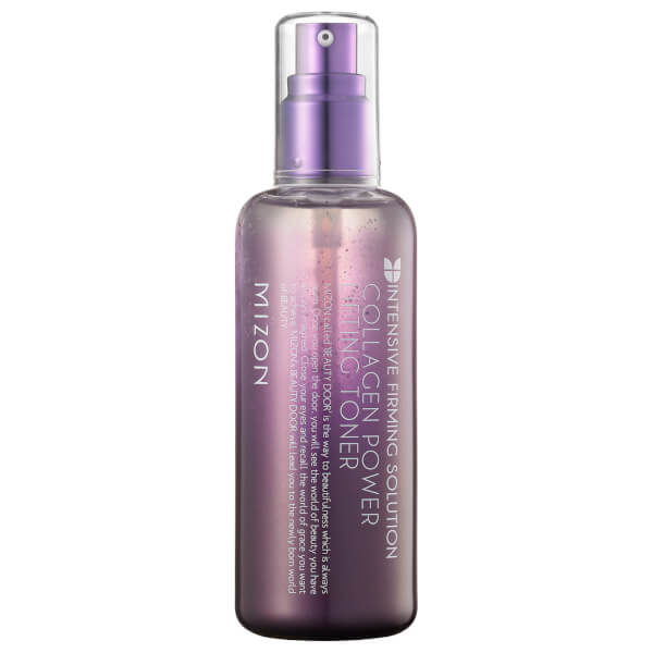 Mizon Collagen Power Lifting Ex Toner 150ml