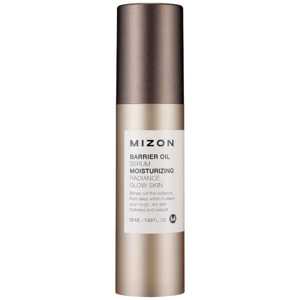 Mizon Barrier Oil Serum 50ml
