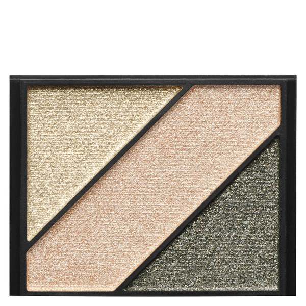 Elizabeth Arden Eye Shadow Trio - Smokey Night