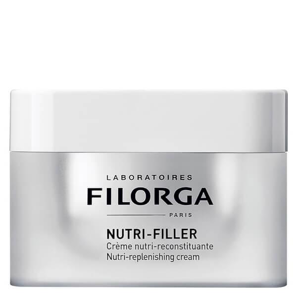Filorga Nutri-Filler Cream 50ml