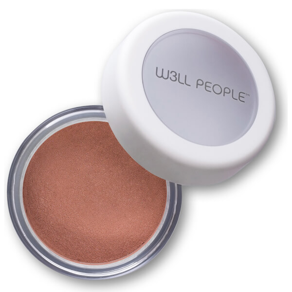 W3ll People Purist Luminous Mineral Blush (Various Shades)