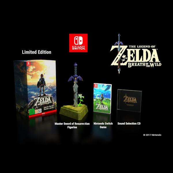 Legend Of Zelda Shirt Design