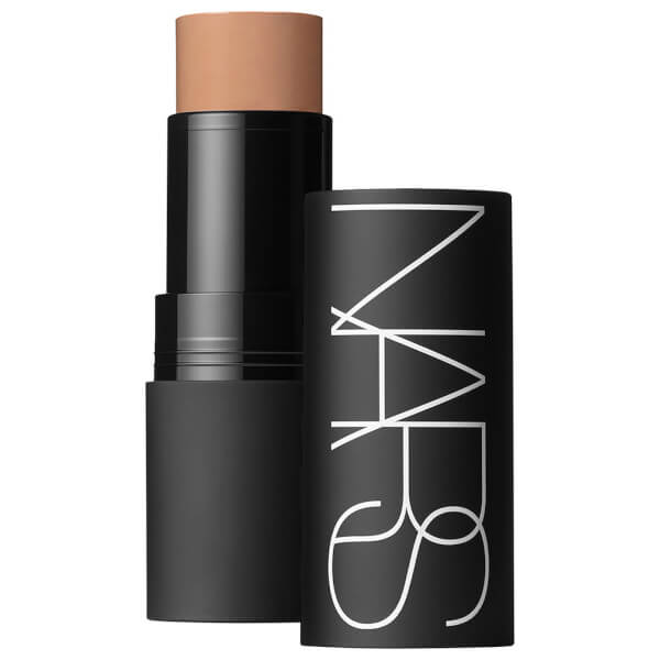 NARS Cosmetics Matte Multiple Cheek Stain 7.5g (Various Shades)