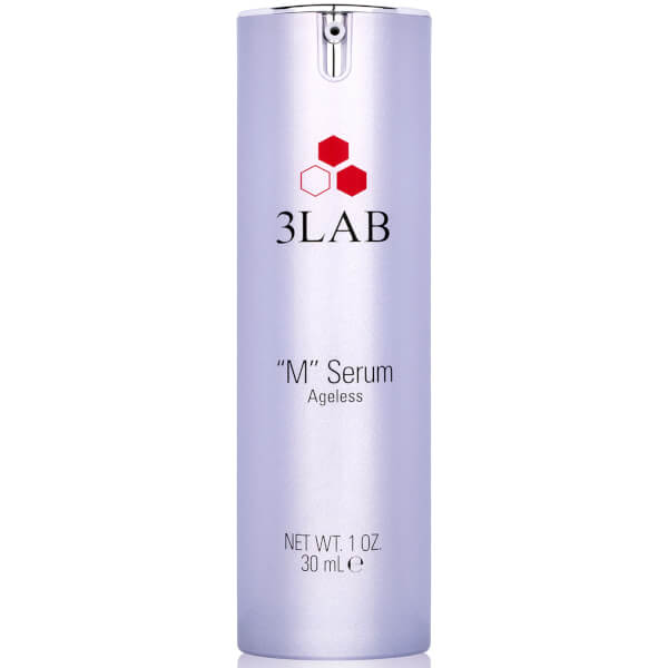 3LAB M Serum 30ml