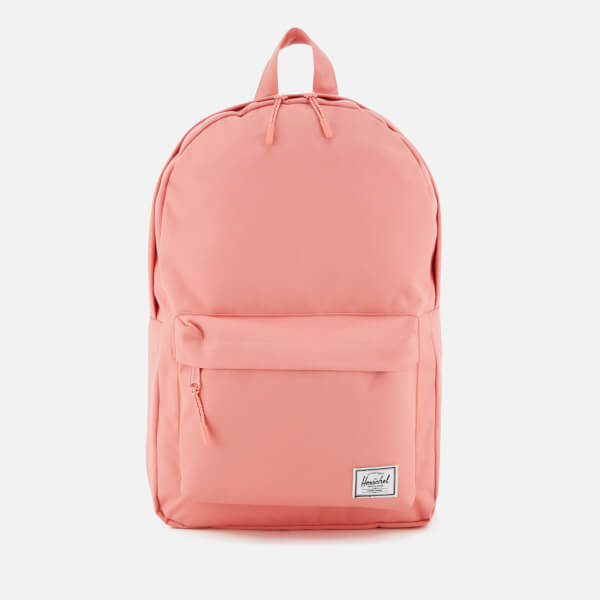 e78e31b699 Herschel Supply Co. Classic Mid-Volume Backpack - Strawberry Ice: Image 1