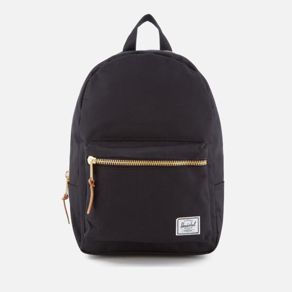 b2db08e3dc8 Herschel Supply Co. Grove Backpack - Black - XS  Image 1