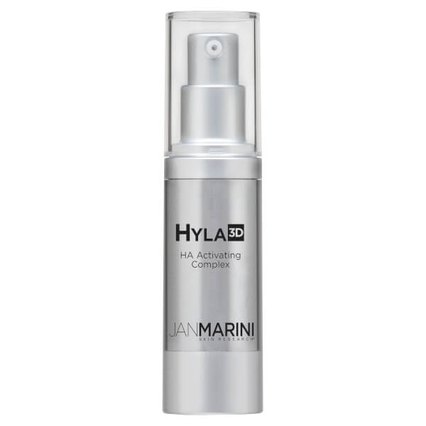 Jan Marini Hyla 3D HA Activated Complex 30ml