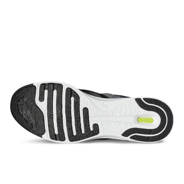 Asics Running Hommes/ FuzeX Mid Rush Chaussures 10513 de course Mid Grey/ Black 498a4a2 - trumpfacts.website