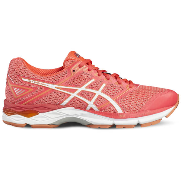 Chaussures de course Asics 8 Running Gel Phoenix Running 8 pour Phoenix femme Diva Pink cab29cc - sinetronindonesia.site