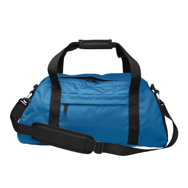 Asics Training Essential Bag Thunder Blue