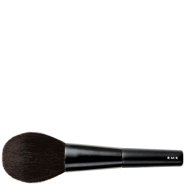 RMK Face Powder Brush