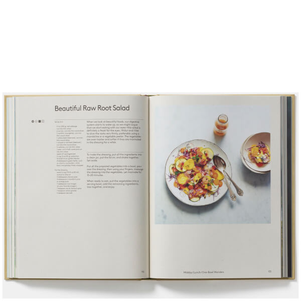 Phaidon books raw recipes for a modern vegetarian lifestyle free phaidon books raw recipes for a modern vegetarian lifestyle image 3 forumfinder Gallery