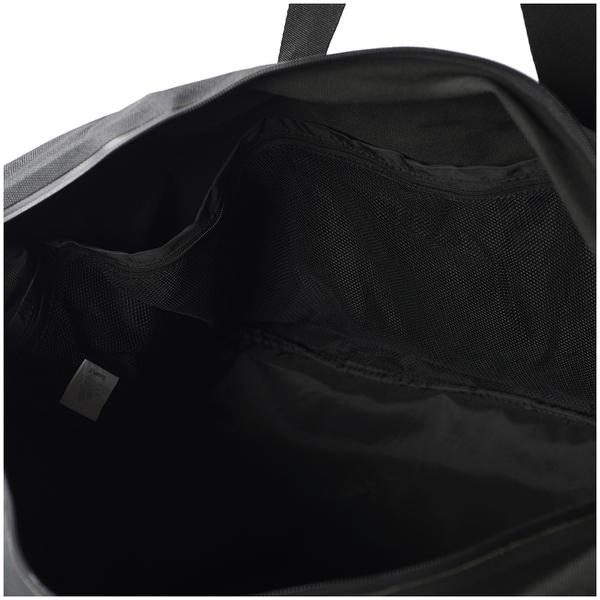 adidas Top Training Team Bag - Black Sports   Leisure  fe133b5c3d68b