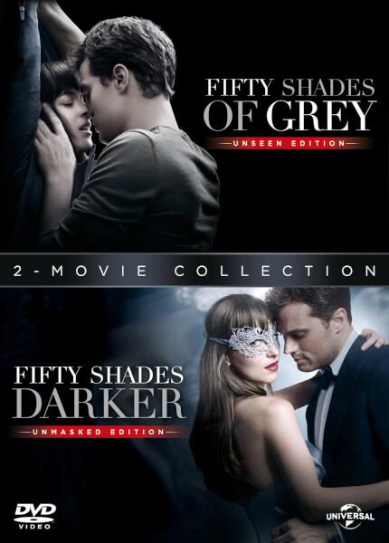 fifty shades of grey darker pdf download