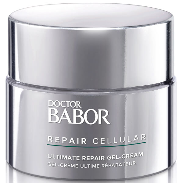 BABOR Doctor Repair Cellular Ultimate Repair Gel 1.7 fl. oz