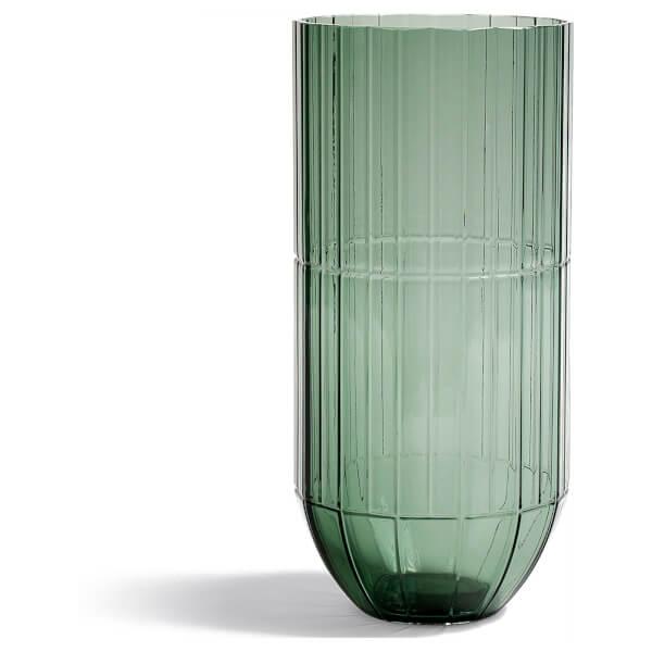 HAY Colour Vase - XL - Green