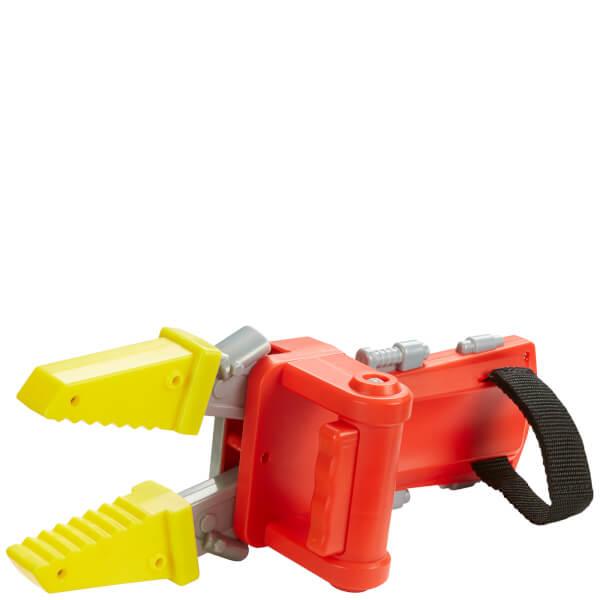 Fireman Sam Rescue Scissors