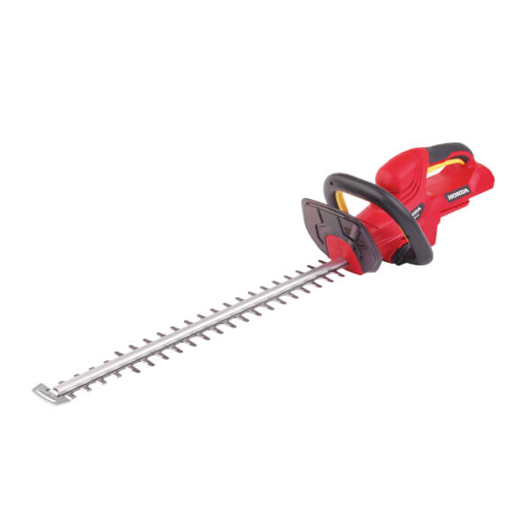 HHHE61 Cordless Hedgetrimmer