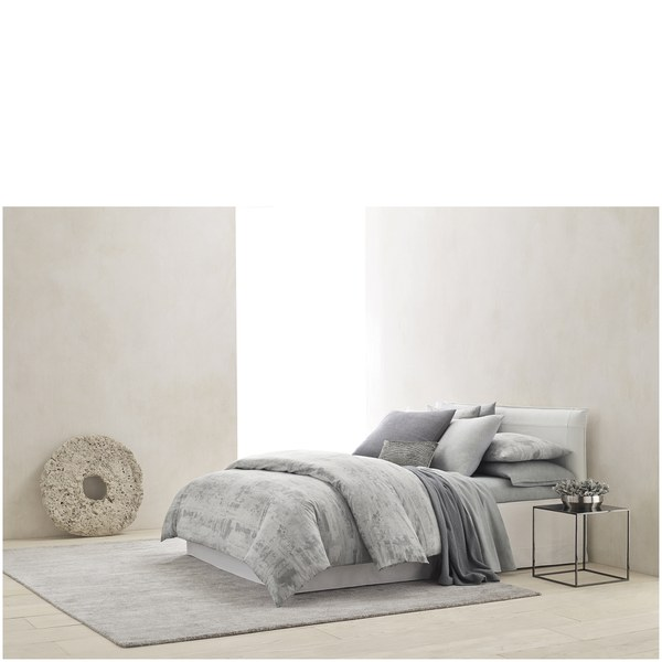 calvin klein caspian duvet cover haushaltswaren. Black Bedroom Furniture Sets. Home Design Ideas