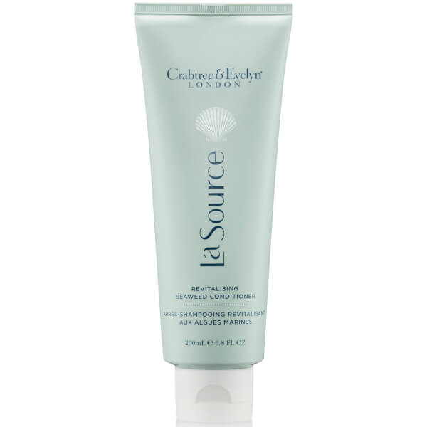 Crabtree & Evelyn La Source Conditioner 200ml