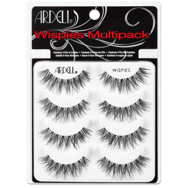 bb27440719f Fake Eyelashes Brands Images - eye makeup ideas for blue eyes