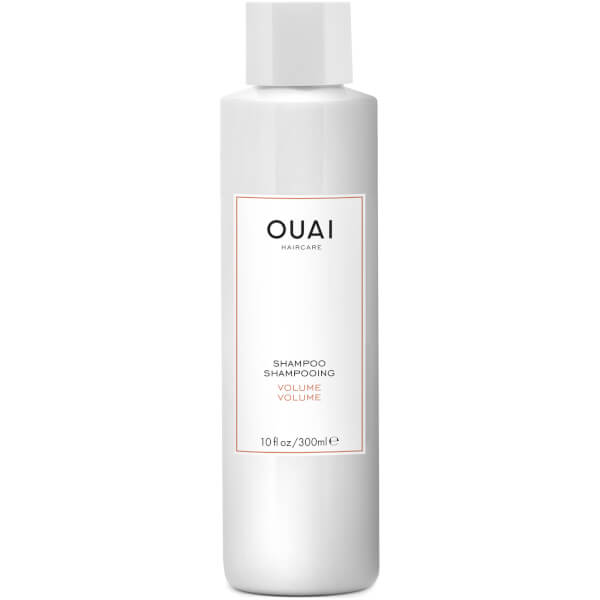 OUAI Volume Shampoo 300ml