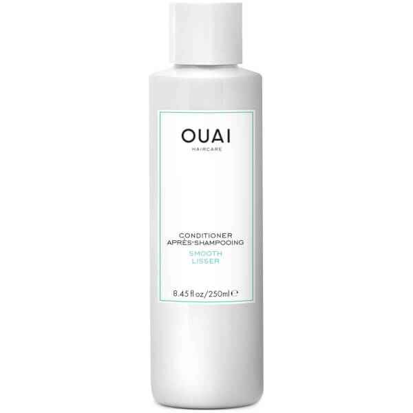 OUAI Smooth Conditioner 250ml