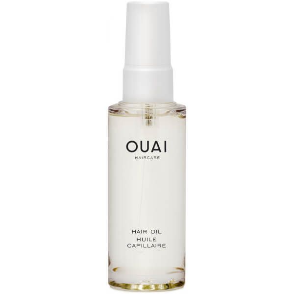 OUAI Hair Oil 50ml