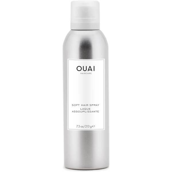 OUAI Soft Hair Spray 213g