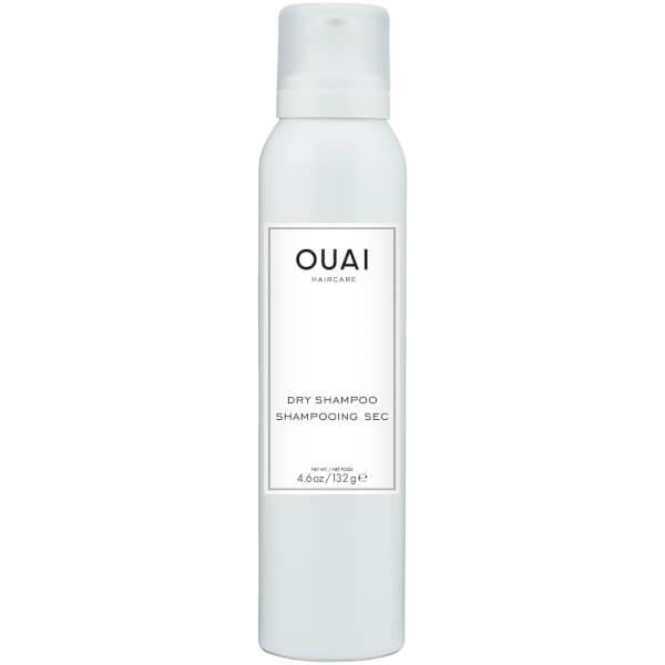 OUAI Dry Shampoo 132g