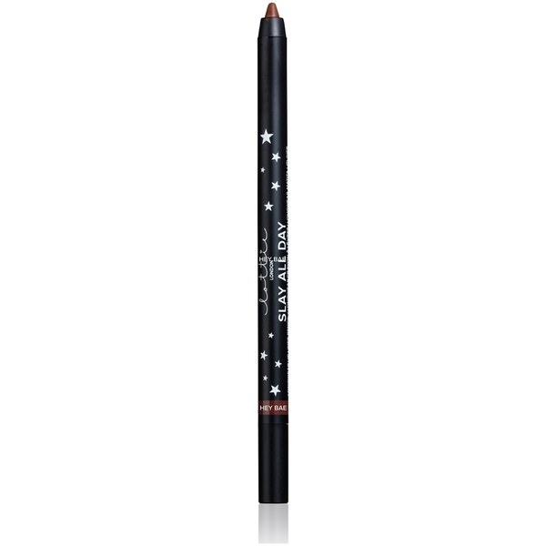 Lottie London Longwear Lip Liner 9g (Various Shades)