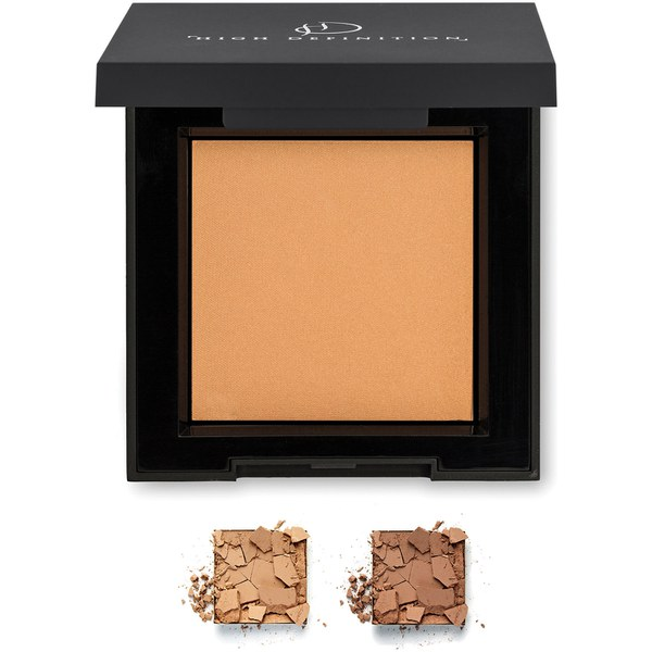 High Definition Bronzer (Various Shades)