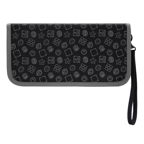 Nintendo Switch Hard Pouch - Super Mario Bros.