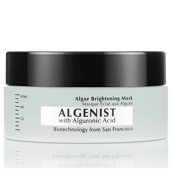 ALGENIST Algae Brightening Mask 60ml