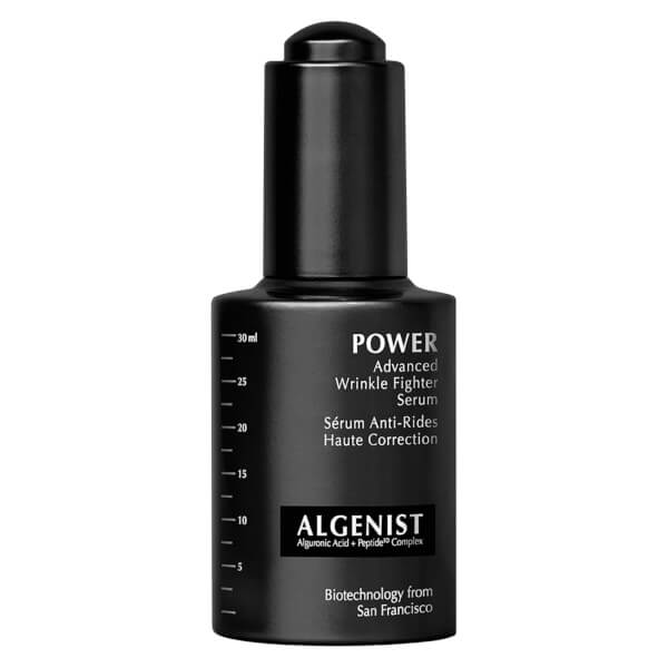 ALGENIST Power Advanced Wrinkle Fighter Serum 30ml