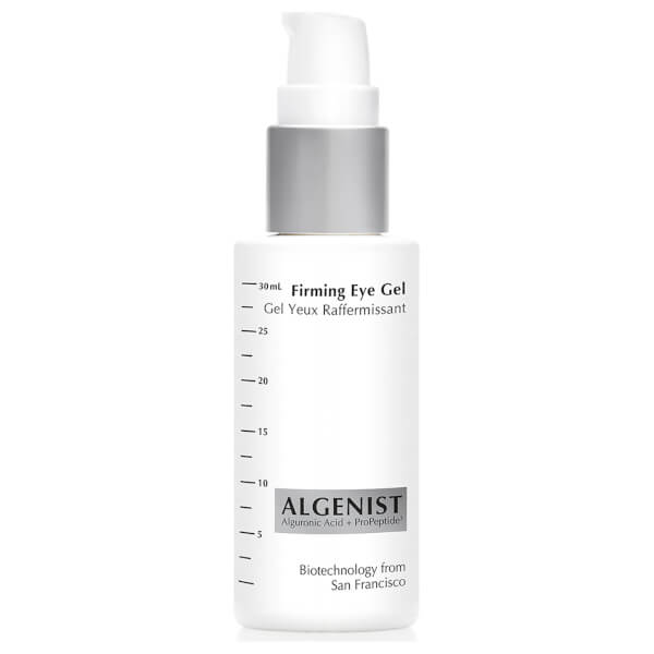 ALGENIST Firming and Lifting Eye Gel 30ml