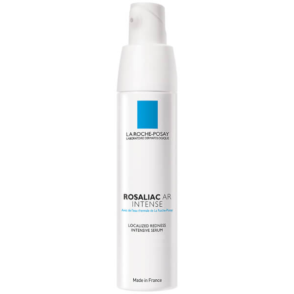 La Roche-Posay Rosaliac AR Intense Serum 40ml